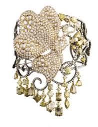 jessica fong flies high in jewellery world