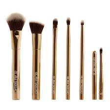 best makeup brush sets in the philippines