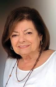 Sharon Smith Obituary - Las Vegas, NV