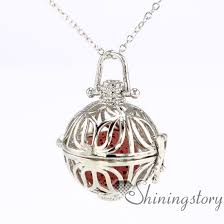 4 or 6 pictures sterling silver