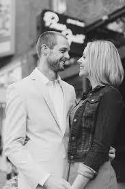 Kristine Smith & Casey Goff Wedding registry at Thalia & Dahlia in Dublin,  OH / Gift tags: #KristineSmith, #CaseyGoff