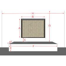 marble mantels fireplace mantel