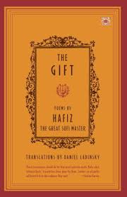 the gift by hafiz paperback barnes