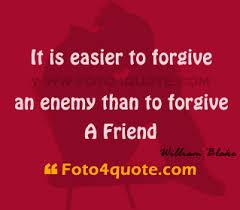 friendship quotes when friends hurt foto quote