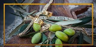 greek jewelry ancient jewelry greek