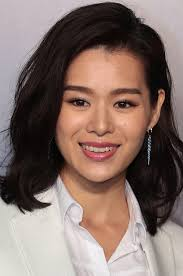 Myolie Wu Pictures and Photos | Fandango