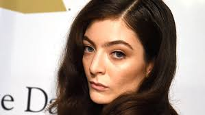 Hits and Misses: Lorde, Frank Ocean, and More - MTV