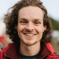 Aaron Bailey - Settle, North Yorkshire, United Kingdom | Professional  Profile | LinkedIn
