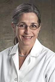 Dr. Pamela D Johnson, MD - Rochester Hills, MI - Breast Surgery ...