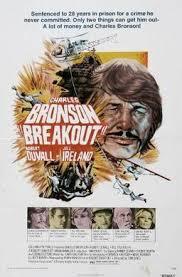 Breakout (1975 film) - Wikipedia
