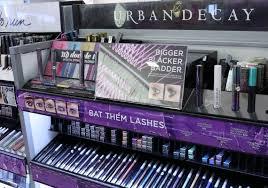 urban decay deals get 50 off makeup