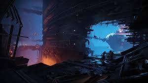 destiny 2 forsaken game play hd games