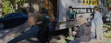 reliable greensboro nc movers all my