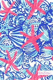 patterns we love lilly pulitzer kate