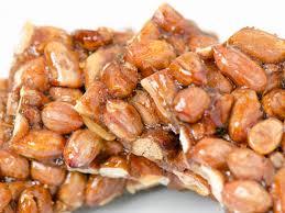 copycat munch peanut bar recipe