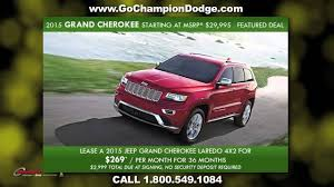 downey ca 2016 jeep featured deals