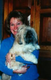 Twila Baney Obituary - Yost - Gedon Funeral Home & Cremation ...