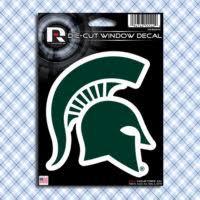 Ohio State Buckeyes Car Window Decals Stickers
