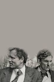 freeios7 true detective gray