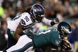 Eagles should avoid Jadeveon Clowney this time around   Marcus Hayes