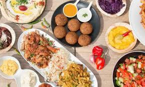 صور اكلات مصريه