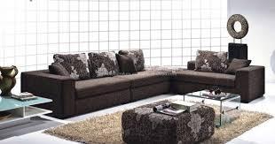sofa set designs for small living room