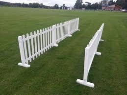 Stand Alone Fence Panels Portable Fence Dog Fence Backyard Fences