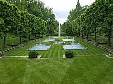 longwood gardens wikipedia