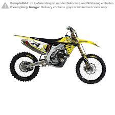 Energy Decal Sticker Graphic Kit Rockstar Motocross Motorcycle Bike Cool Guys Archives Statelegals Staradvertiser Com
