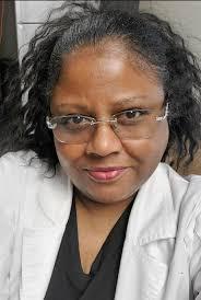 RN Carmen Johnson details the trauma nurses are facing during the ...