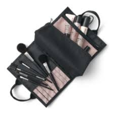 mary kay brush collection reviews in