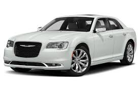 2020 Chrysler 300 Limited 4dr All Wheel Drive Sedan Specs And Prices