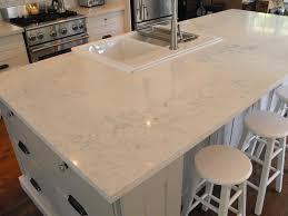ikea quartz countertops spaces and