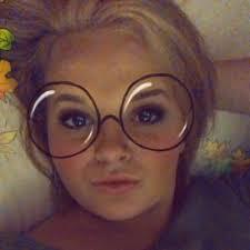 Mollie Hamilton (@MollieH67169167)   Twitter