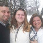 Wendi Lawson Facebook, Twitter & MySpace on PeekYou