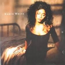 Karyn White [deluxe edition] - Karyn White - Muziekweb