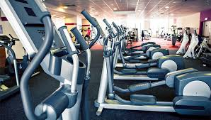24 hour fitness lands in bankruptcy