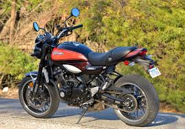 2018 kawasaki z900rs md ride review