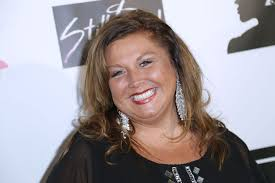Dance Moms': Abby Lee Miller Leaves the Show After 9 Years