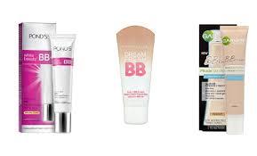 3 best budget friendly bb creams