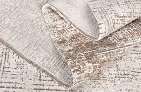 Ковер CLEO WEST (160*230) - купить по лучшим ценам, заказать онлайн в  каталоге интернет магазина качественной мебели Мебель Шара