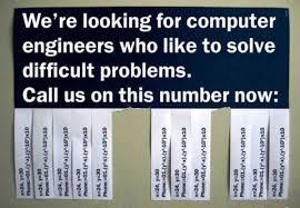 amazing engineering memes