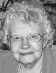 Frances West | Obituary | Vancouver Sun and Province
