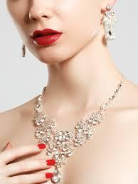 the jewelry exchange of md custom