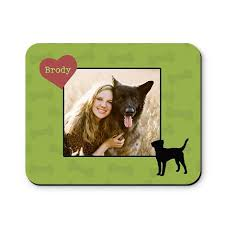 personalised pet gifts for cat dog