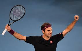 Roger Federer survives five-set thriller with John Millman to ...