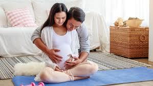 smart baby shield health insurance