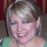 Marva Smith (marvigins) on Pinterest