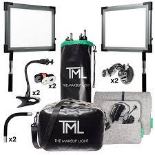key light 2 0 kit master package