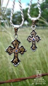 custom jewelry by hyo silver